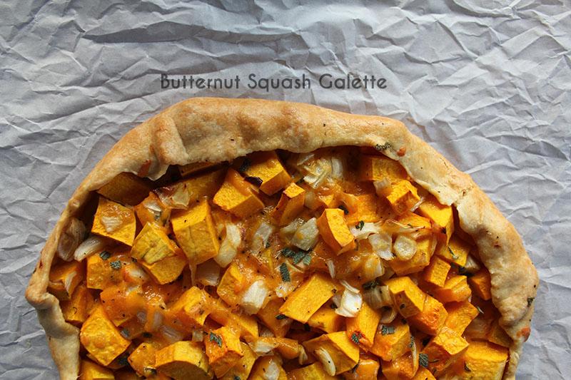 butternut-squash-galette
