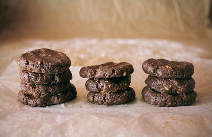 nobakesaltedchocolate2