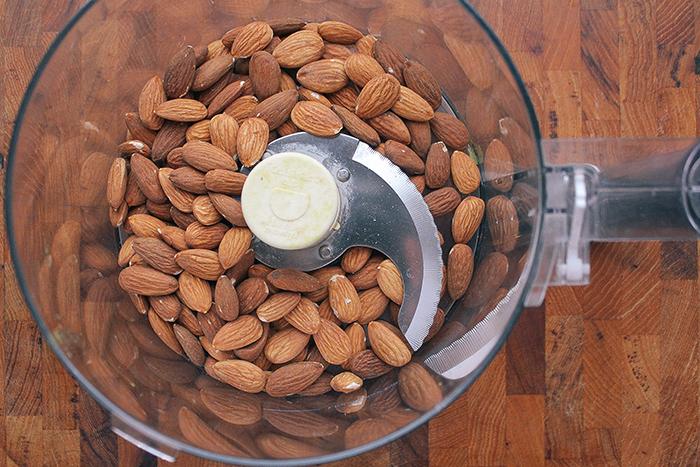 almondbutter2