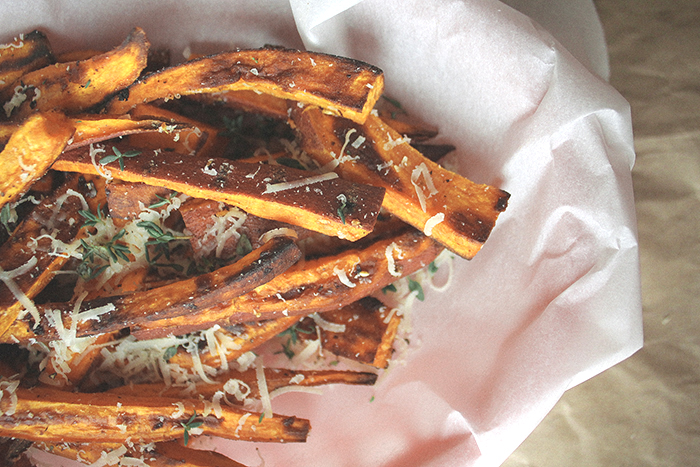 sweetpotatofries4