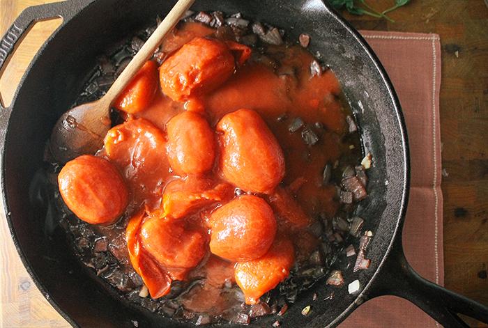 tomatosauce2