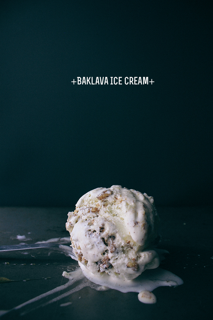 baklavaicecream2