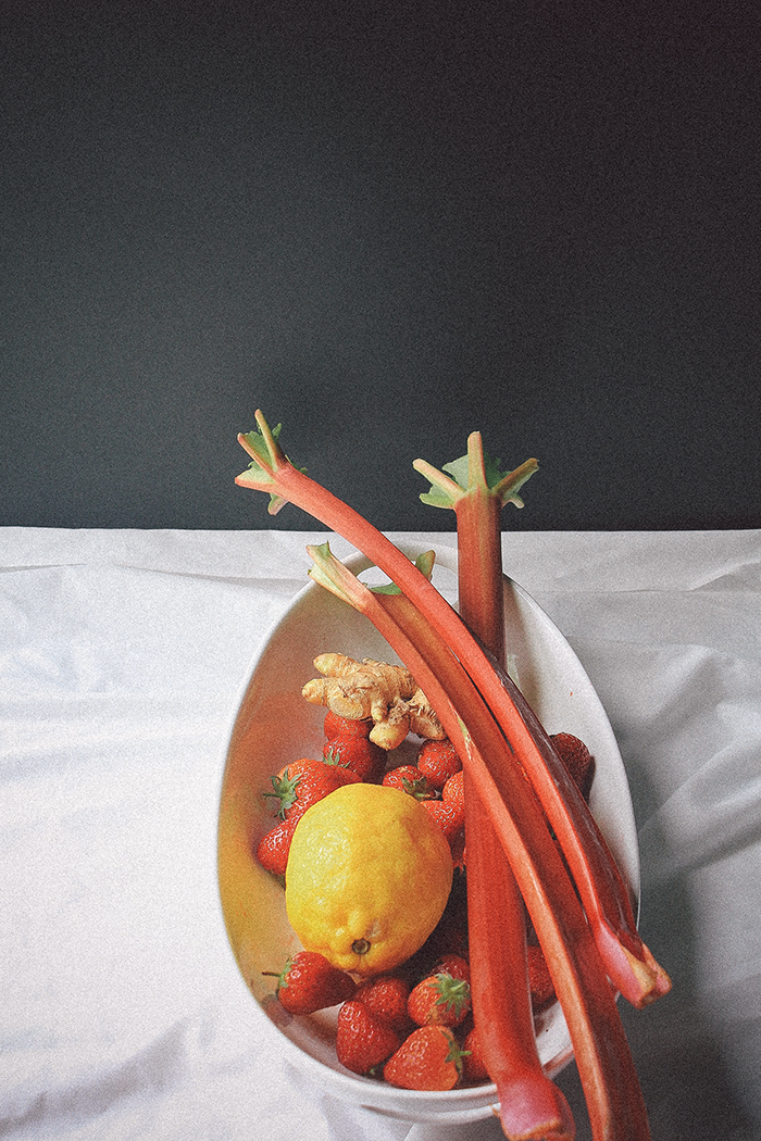 strawberryrhubarb