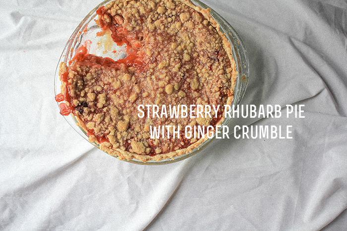 strawberryrhubarb2