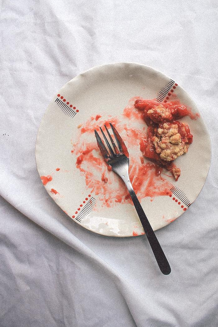 strawberryrhubarb4 copy
