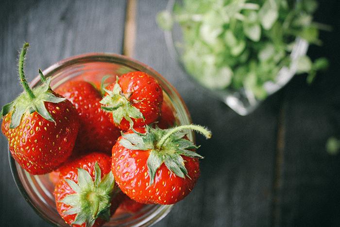 strawberrytart6