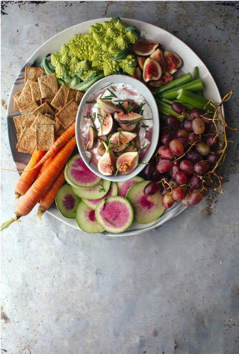 vegetarianventuresgoatcheesedouble-copy