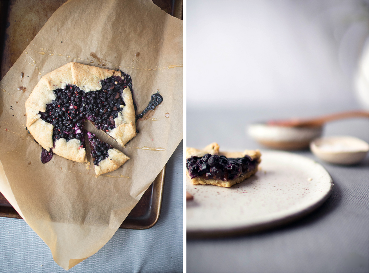 Blueberrygalette4