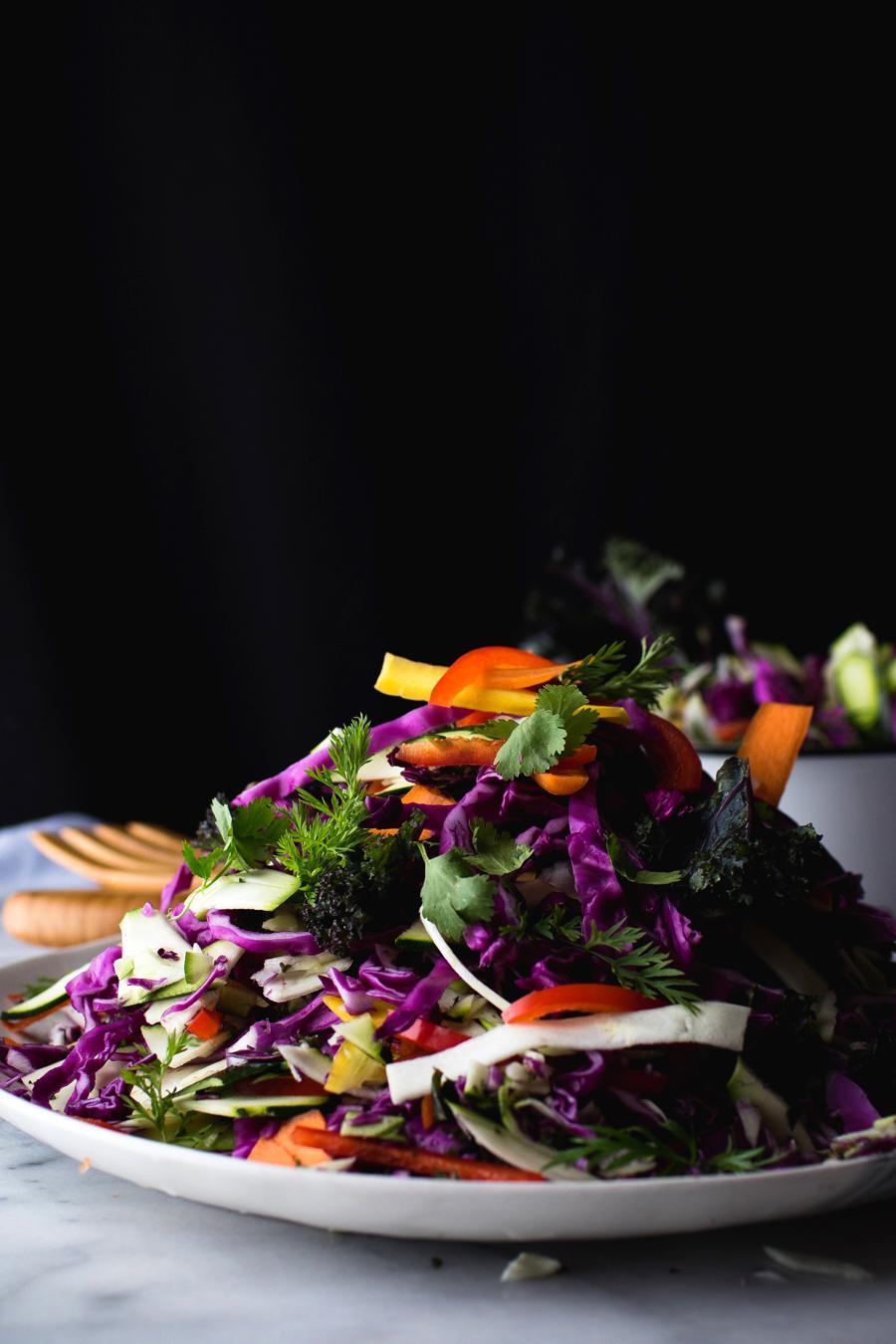 VegetarianVenturesThaiSaladSM (16 of 51) copy