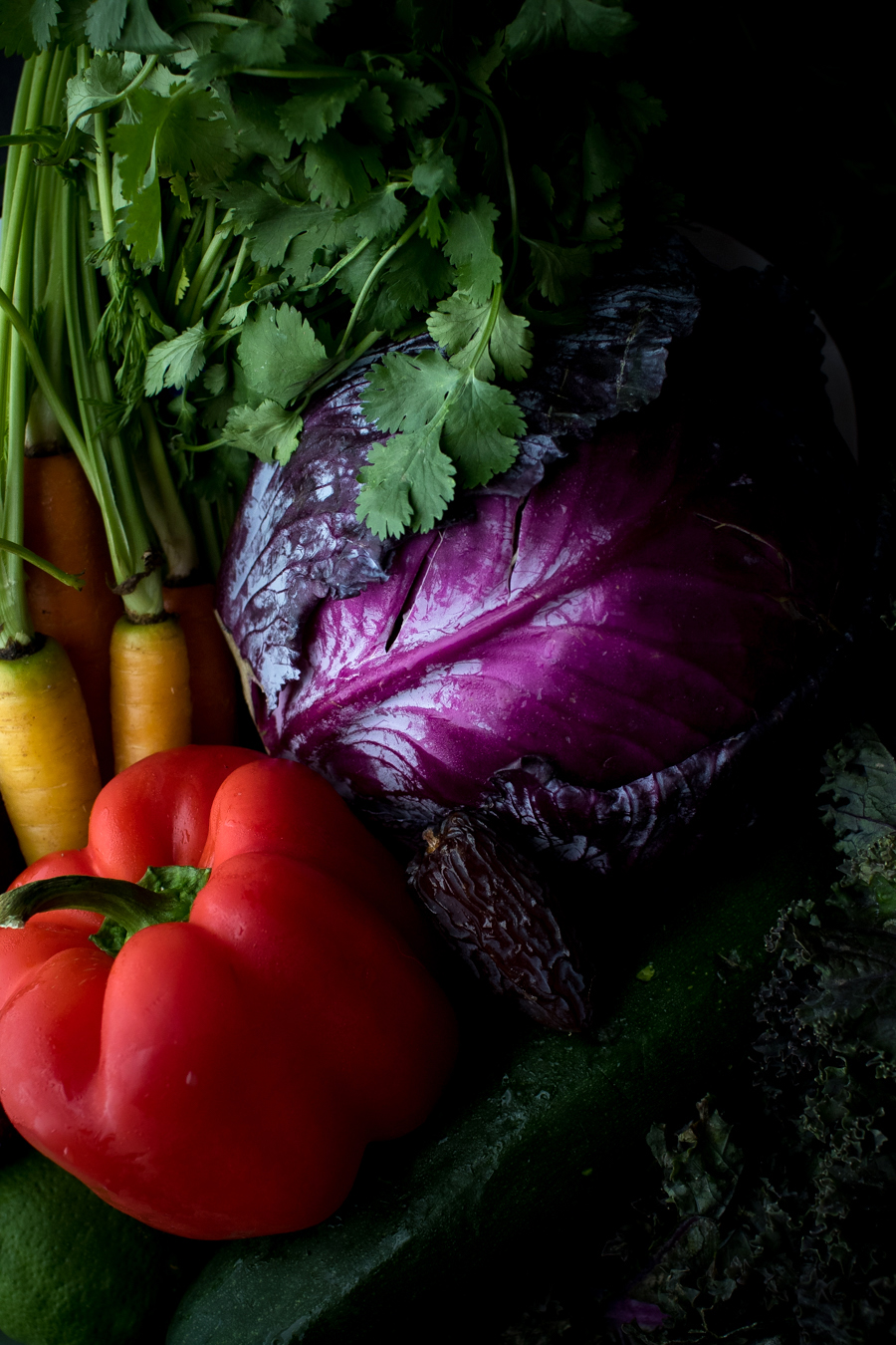 VegetarianVenturesThaiSaladSM (8 of 51) copy