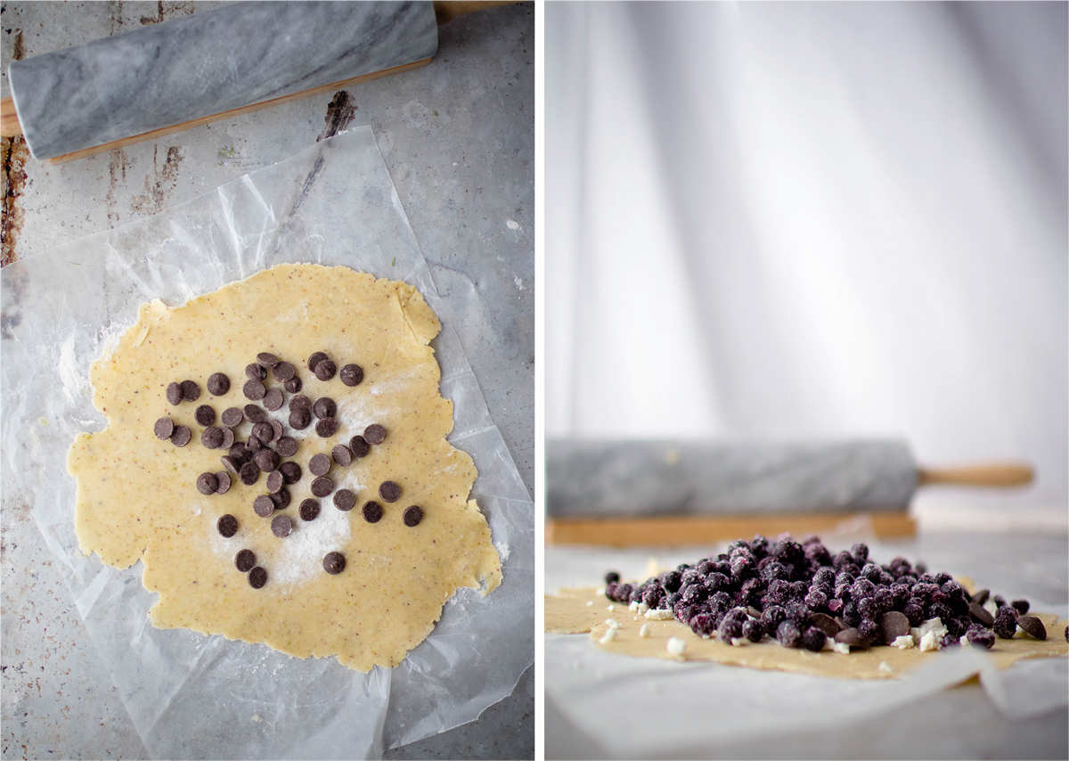 blueberrygalette2
