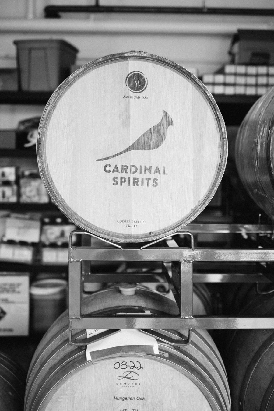 CardinalSpirits (1 of 21)