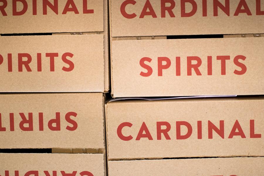 CardinalSpirits (6 of 21)