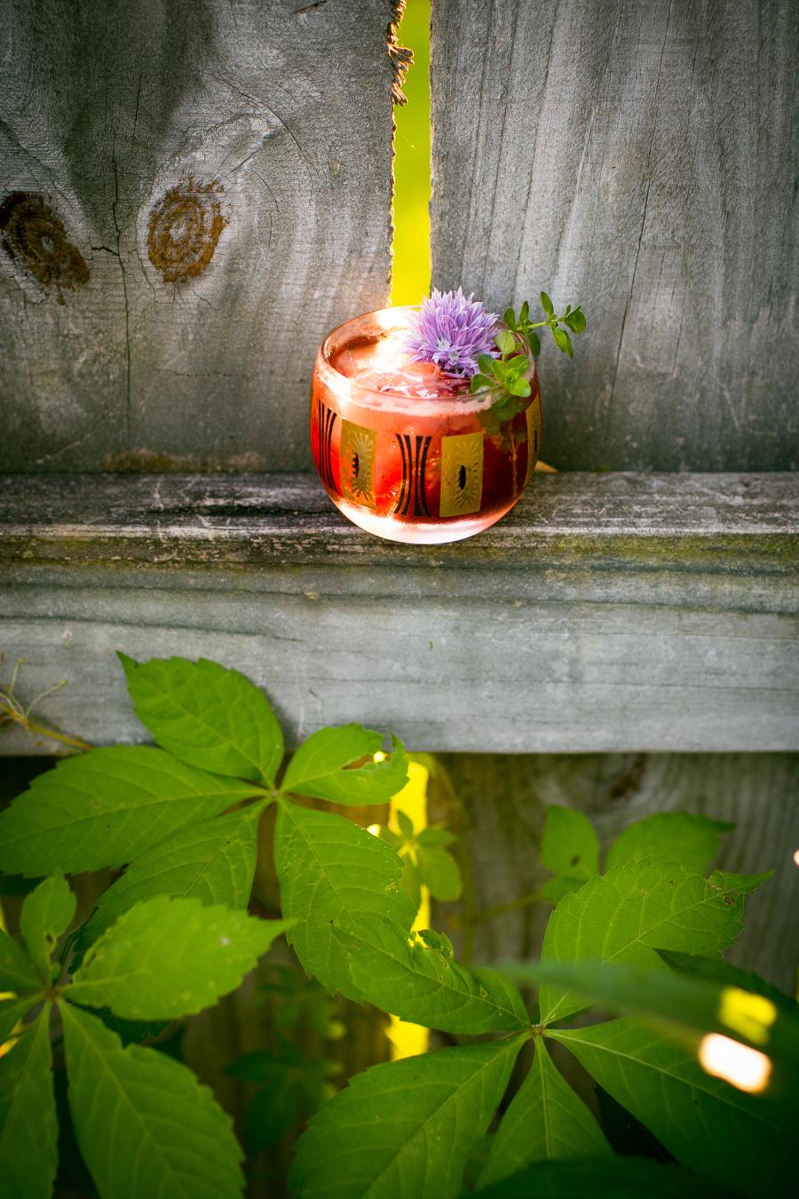GardenTonic (23 of 40)