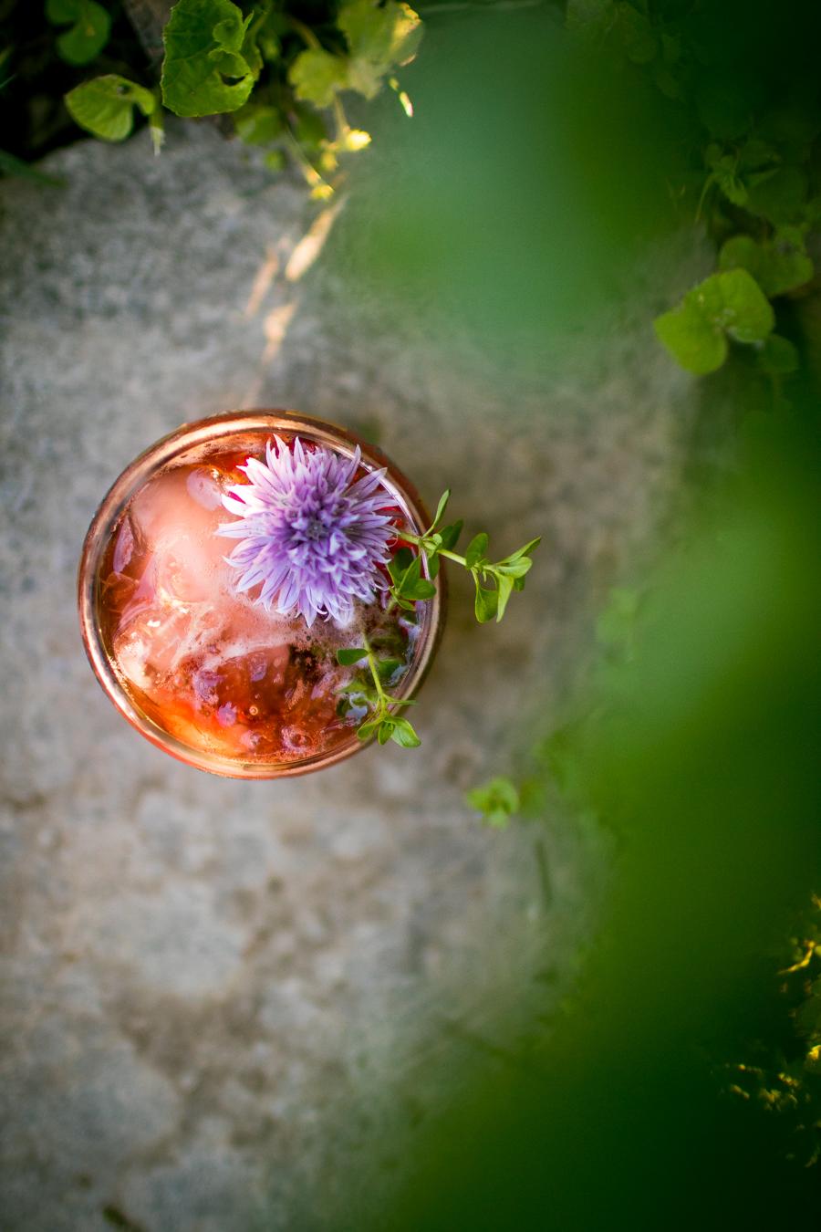 GardenTonic (9 of 40)