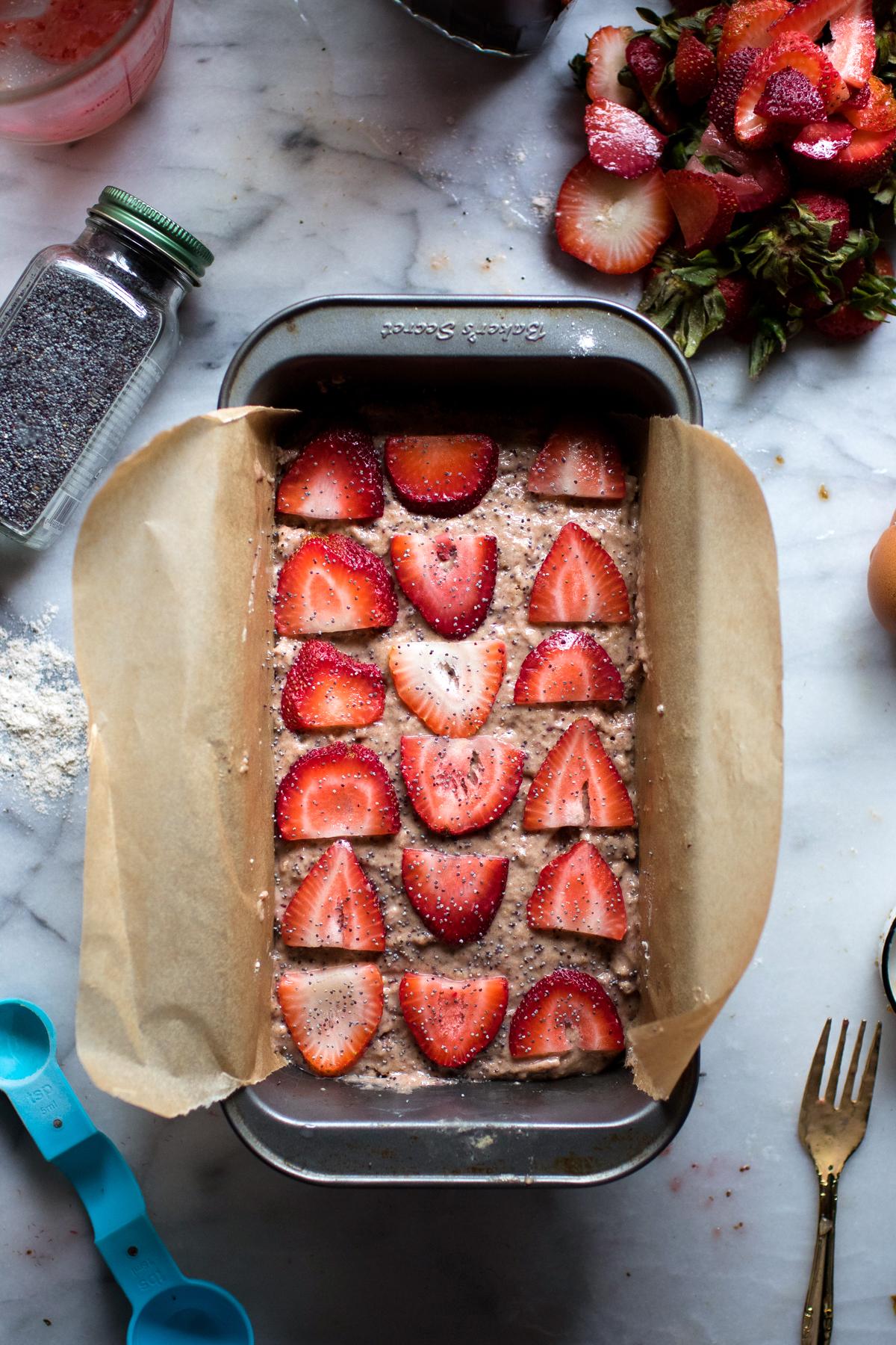 StrawberryBreadSMedited (19 of 55)