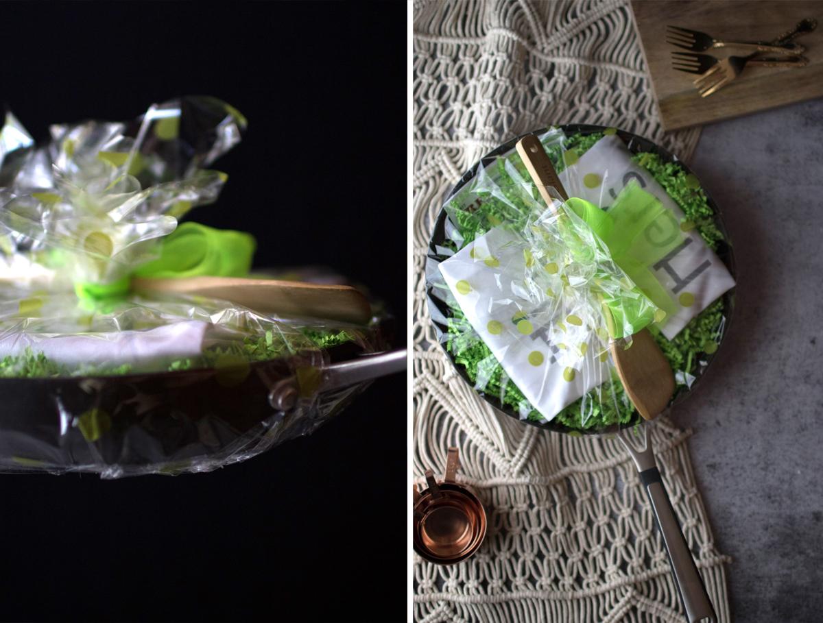 Coconut Thai Tofu Lettuce Wraps3