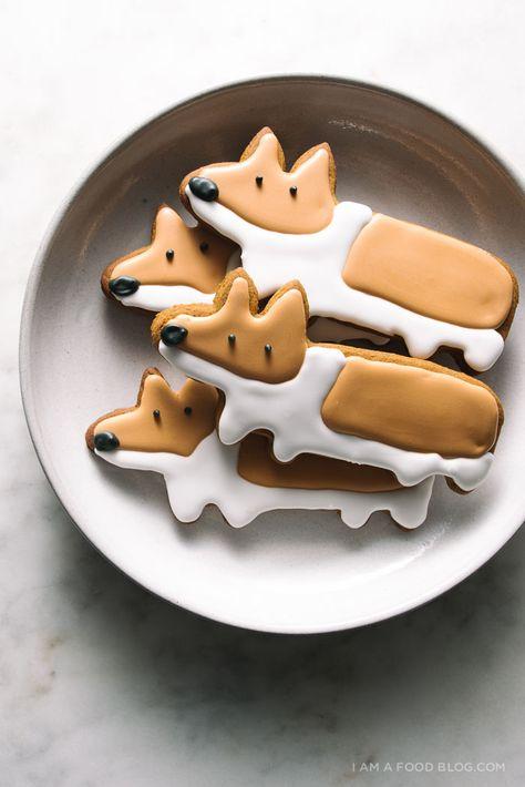 Puppy Bowl Recipe Round-Up