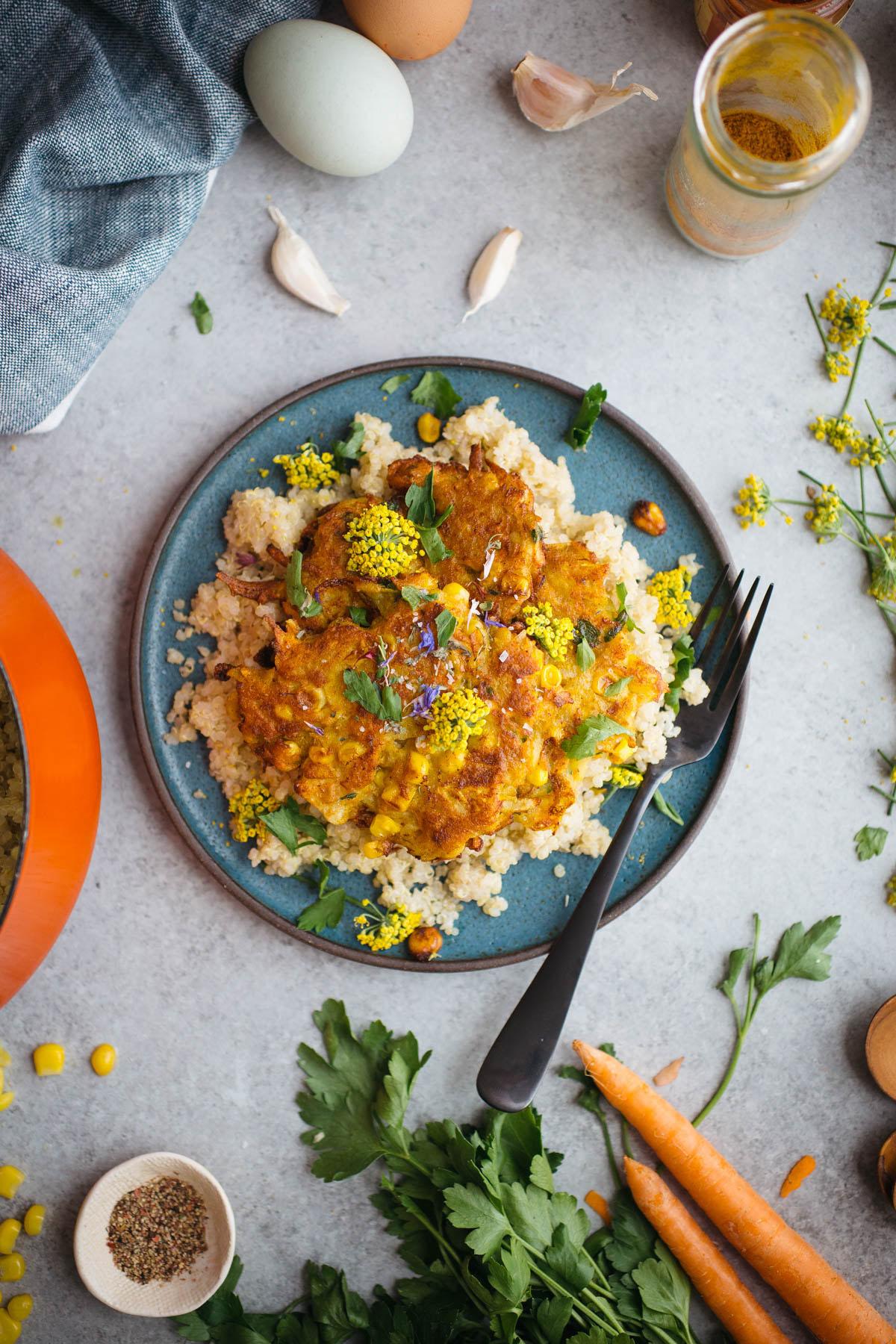 CurryVeggiePattiesSM (3 of 22)