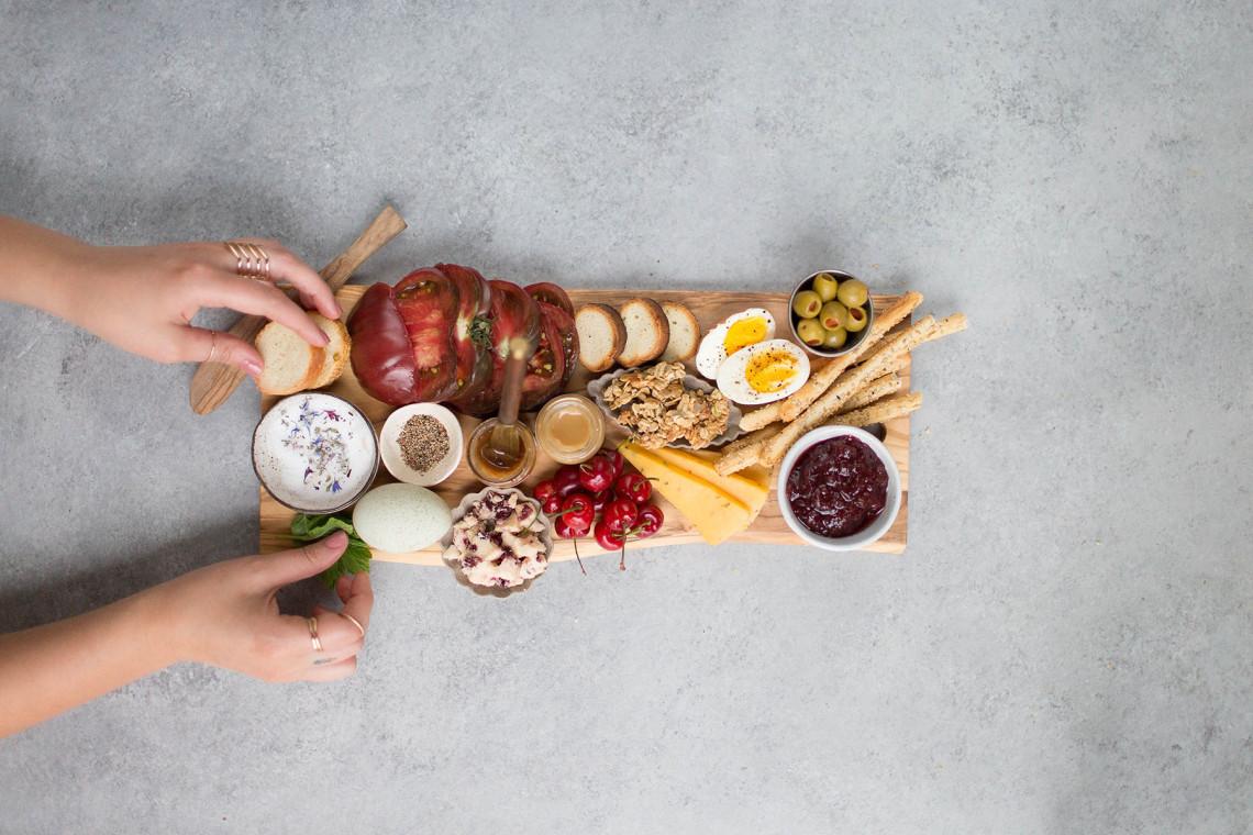 BreakfastBoardcoverimage (5 of 13)