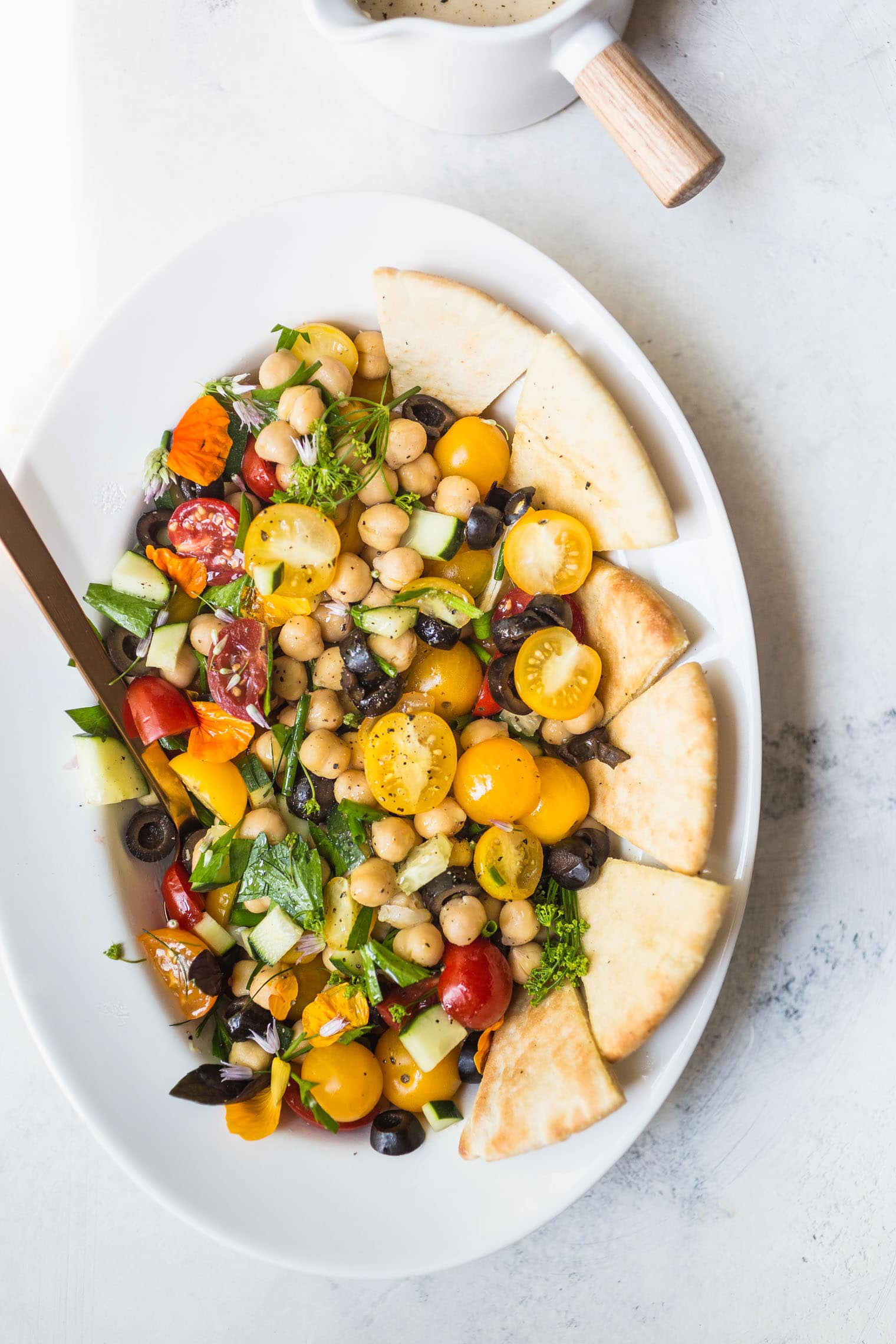 Healthy and Easy Vegetarian Lunch Ideas And Recipes