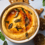 Homemade Hummus Recipes